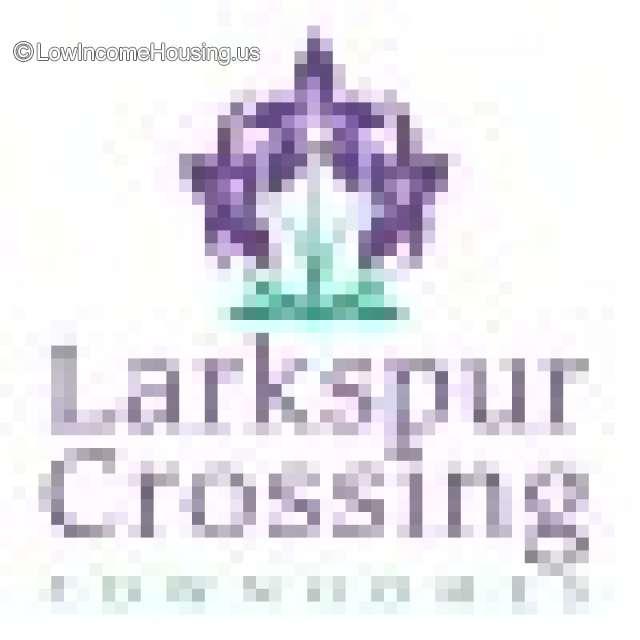 Larkspur Crossing Townhomes Lititz