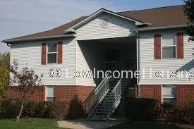 Meadow Ridge Apartments West Chester