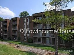 Ravenwood Apartments Cincinnati