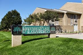 Greenbelt Apartments Toledo