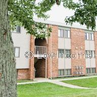 Landmark Village Apartments Fairborn
