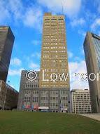 Riverfront Apartments Toledo