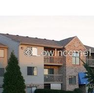 Wind Ridge Apartments Tipp City