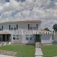 Waterford Townhomes Lima