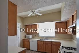 Summit Place Apartments Wooster