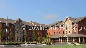 Commons At Livingston Phase Ii Columbus