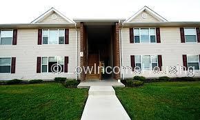 Owensville Manor Owensville