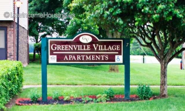 Greenville Village Covington 7 Julie Ct Covington Oh