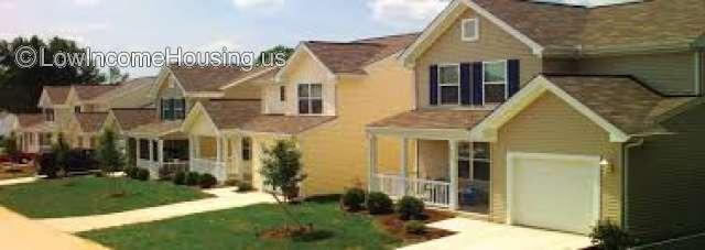 Sunlight Homes Dayton