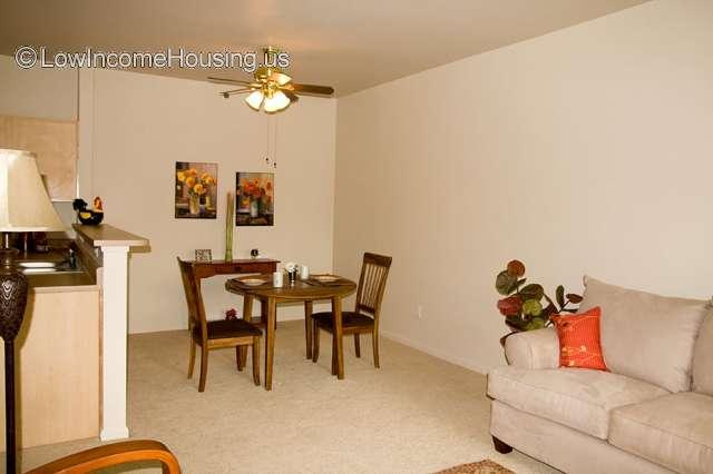 Conter Estates ApartmentsCommerce City CO Low Income Housing   Commerce City Low Income  . Low Income Apartments Downtown Denver Co. Home Design Ideas