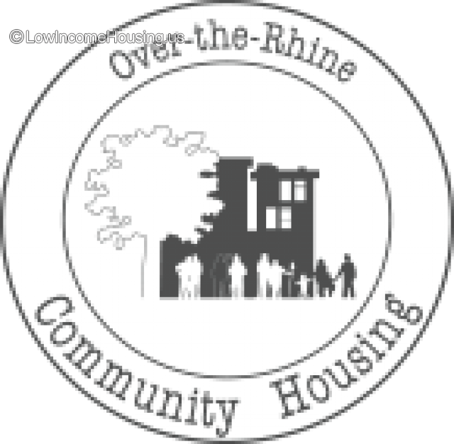 Forest Ridge Apartments Ohio: Cincinnati OH Low Income Housing And Apartments