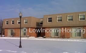 Maplewood Commons