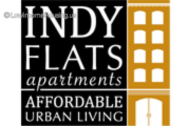Indy Flats