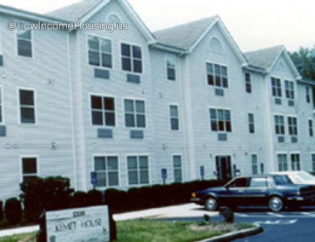 Low Income Apartments Springfield Oregon
