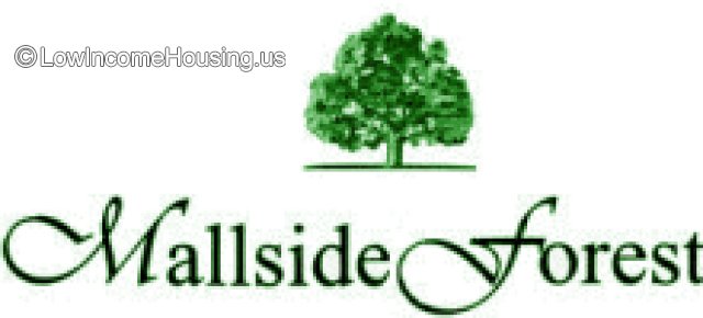 Mallside Forest Apartments