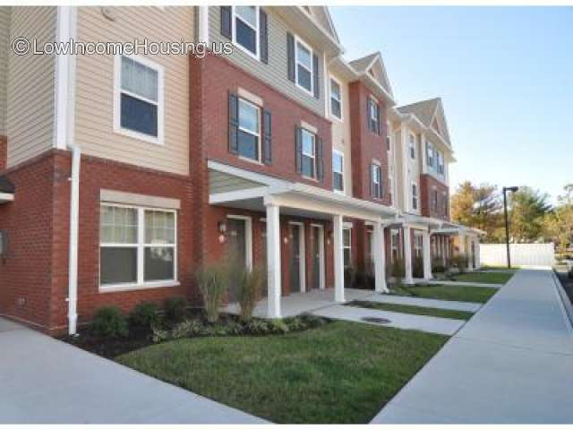 Apartments In Brentwood Ny