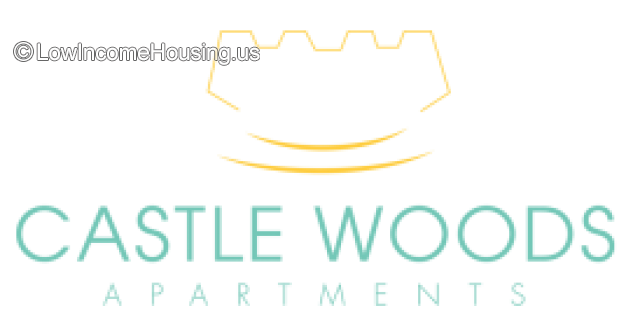 Castle Wood Apartments