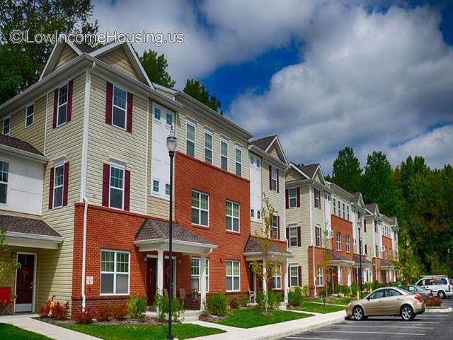Gloucester County Nj Low Income Housing Apartments Low Income Housing In Gloucester County