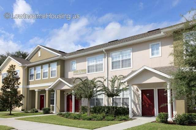 Pine Haven Apartments(Daytona Beach)