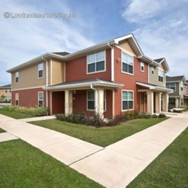 Winter Haven Apartments: 116 2nd Street E, Winter Haven, FL 33880
