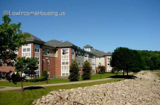 Rochester Mn Low Income Housing Rochester Low Income Apartments