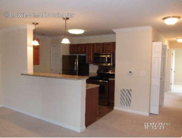 Cimarron Terrace Apartment Homes 9852 Josephine Court La Vista Ne 68128 Lowincomehousing Us