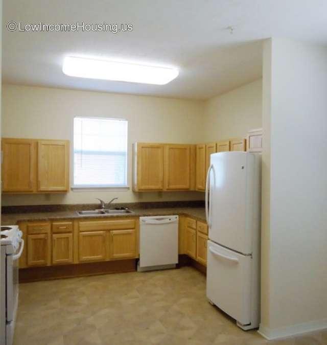 The Landings Apartments Gastonia Nc 28054: Evergreen Landing Apartments