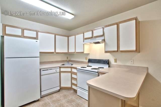 Low Rent Apartments Tucson Az