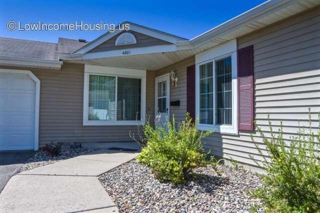 White Bear Lake MN Low Income Housing | White Bear Lake Low Income ...
