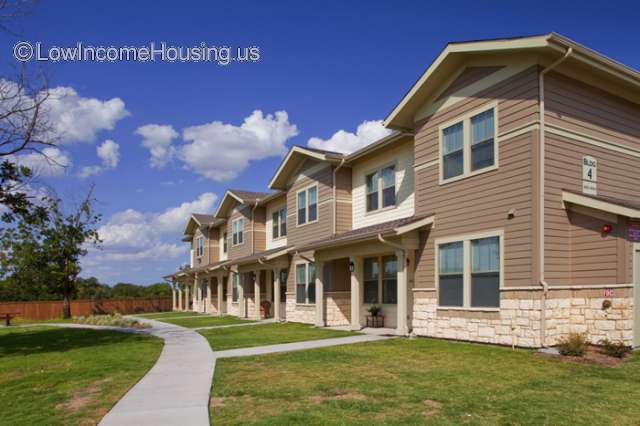 Low Income Apartments In Jonesboro Ar
