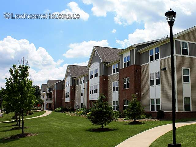 Stark county oh low income housing apartments low income for Low income home builders