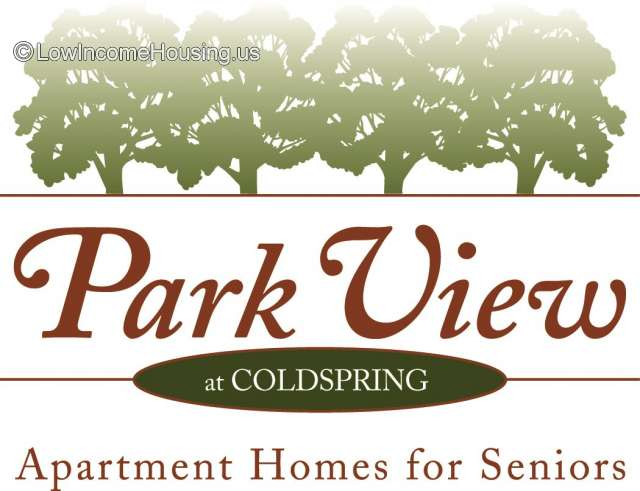 Park View at Coldspring