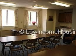 Xavier House for Seniors