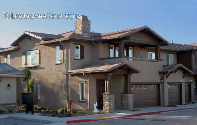 Madera Vista Apartments Temecula Ca