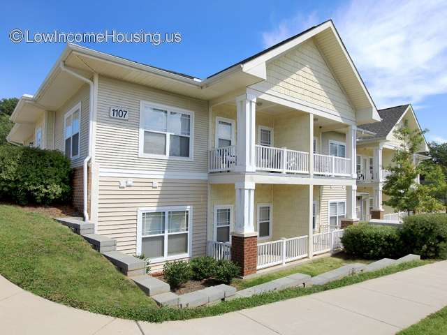 Astonishing Durham Nc Low Income Housing And Apartments Download Free Architecture Designs Intelgarnamadebymaigaardcom