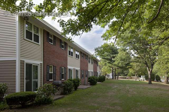 2 Bedroom Apartments Hyde Park Ma