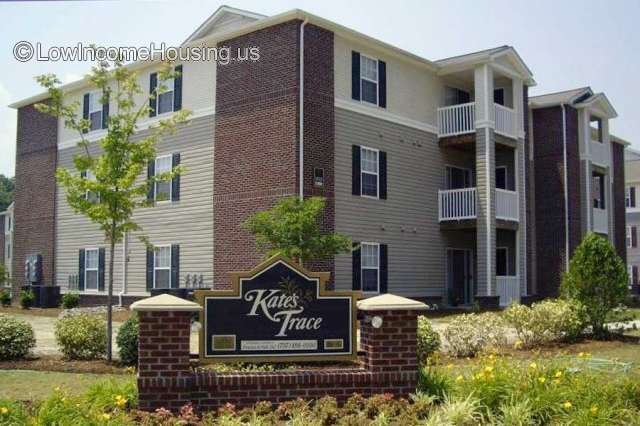 Newport News Va Low Income Housing And Apartments