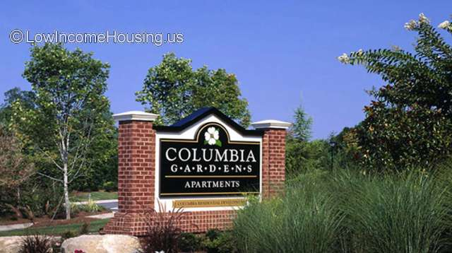 Douglass Village Apartments Douglasville Ga