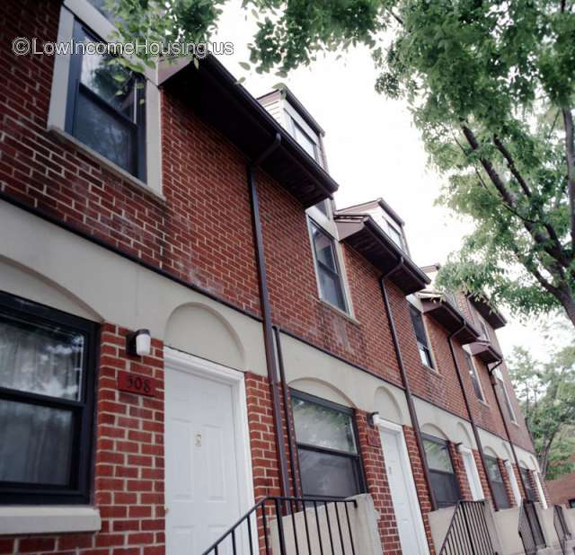 Orchard Mews Affordable Apartments In Baltimore Md Found: 514 Orchard St., Baltimore, MD 21201