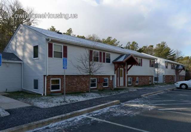 east wareham ma low income housing and apartments rh lowincomehousing us