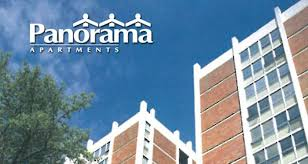 Panorama Apartments for Seniors