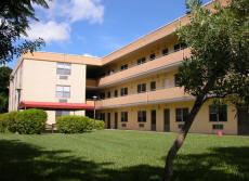 Emmer Turnkey - Miami Public Housing Apartment