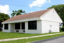 blog 1 cutler hammock apartments   10376 sw 212th street cutler bay fl      rh   lowin ehousing us