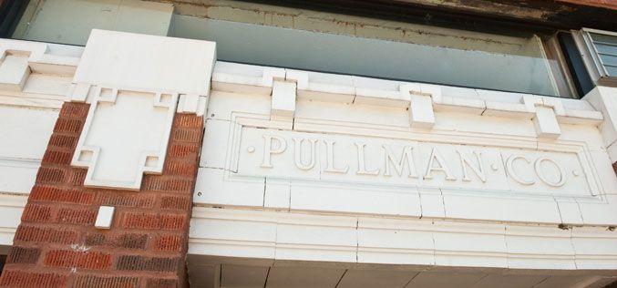 Pullman Wheelworks