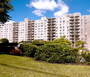Park Southern Apartments