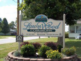 Lawnwood Commons