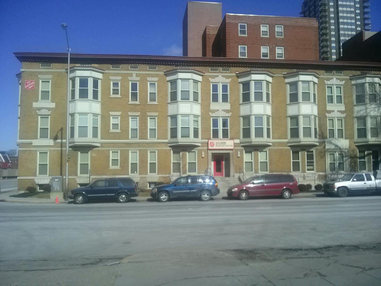 Indianapolis IN Low Income Housing | Indianapolis Low Income ...