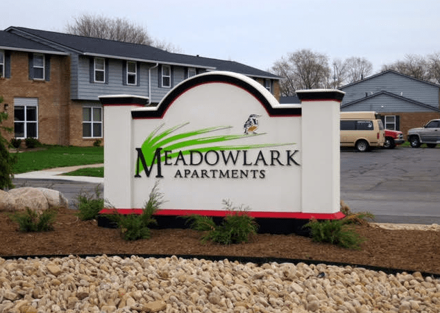 Meadowlark Apartments - IN