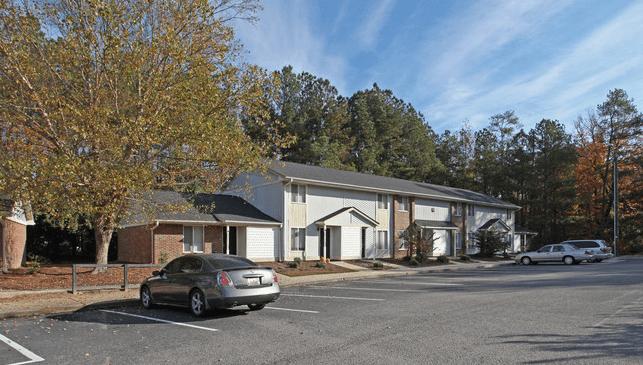 Lexington Sc Low Income Housing And Apartments