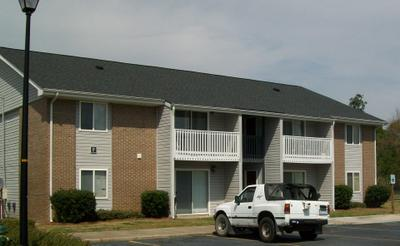 Loris SC Low Income Housing and Apartments